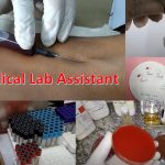 Lab Assistant Post in Public Service Commission- Level, Examination Structure and Syllabus with Model Questions